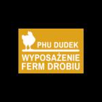phududek