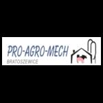 proagromech