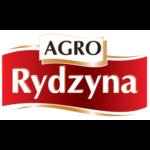 agrorydzyna