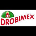 drobimex