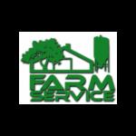 farmservice
