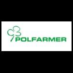 polfarmer