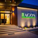 2016-Budynek biurowy Agos (7)